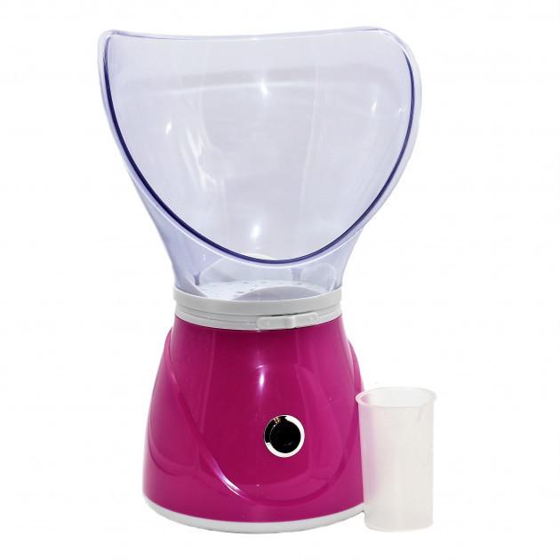 Паровая сауна для лица ингалятор Osenjie Professional Facial Steamer BY-1078  (RZ579)