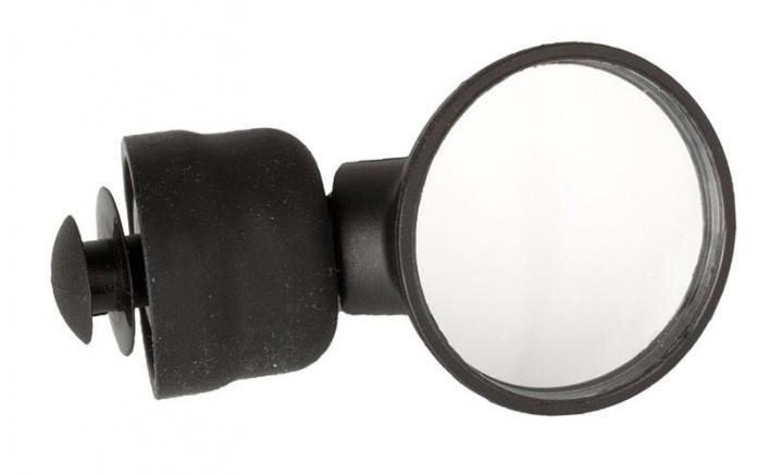 Зеркало M-WAVE Spy Micro, 35 mm