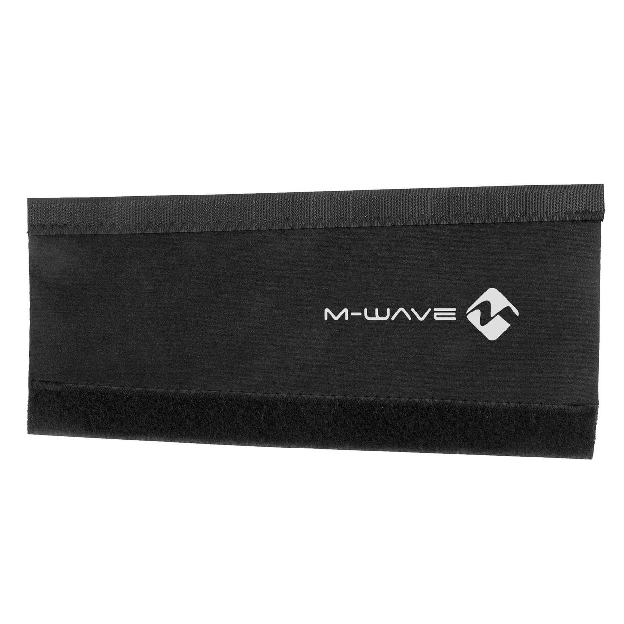 Защита пера M-WAVE, neoprene