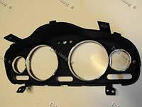 Кольца в щиток приборов Hyundai Santa Fe