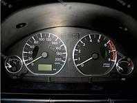 Кольца в щиток приборов Mitsubishi