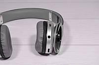 Наушники беспроводные Beats Solo by dr. Dre S450 Bluetooth (чёрные), фото 2