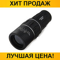 Монокуляр BUSHNELL 16x52- Новинка