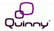 Quinny (Нидерланды)