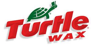 Продукция Turtle Wax