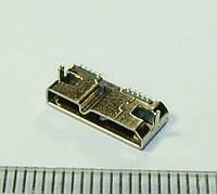 302 Micro USB 3.0 Разъем, гнездо для внешних HDD планшетов и смартфонов