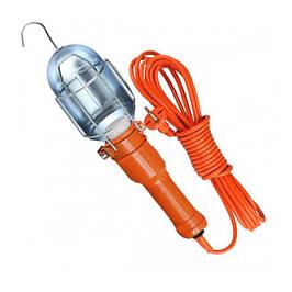 Ліхтарі - Прожектори