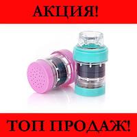 Насадка фильтр для воды Basupply! Топ