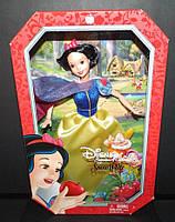 Кукла принцесса Диснея Белоснежка 2013 - Mattel - Disney Signature Collection - Snow White