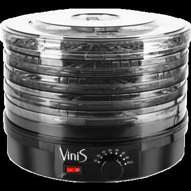 Сушка Vinis VFD-361B