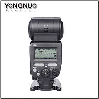 Автоматическая накамерная фотовспышка Yongnuo YN685 для Canon вспышка YN-685, фото 1
