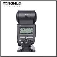 Автоматическая накамерная фотовспышка Yongnuo YN685 для Canon вспышка YN-685
