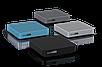Караоке cистема Studio-Evolution EVOBOX Plus   , фото 2