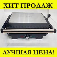 Электро Гриль RB-5403! Проверено