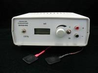 Аппарат для гальванизации и электрофореза ПОТОК-01М без електродов