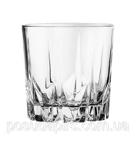 Набор стаканов для сока (6 шт.) 200 мл Karat 52886