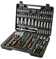 Универсальный набор инструментов Zhongxin Tools 171 предмет