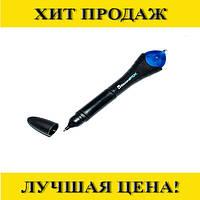 Горячий клей-карандаш 5 Second fix- Новинка