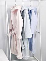 Пошив детских махровых халатов, фото 1