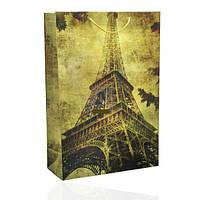 Упаковки для подарков Гигант Вертикальный Размер: 30*47*12 (ш*в*г) 12 шт. в уп.