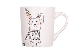 Чашка Limited Edition Bunny