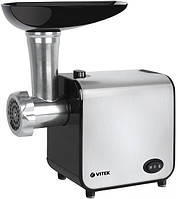 Мясорубка Vitek VT-3631
