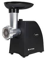 Мясорубка Vitek VT-3635 Black
