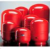 Расширительная емкость для отопления CAL-PRO Zilmet 150л