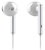 Гарнитура Huawei AM116 White