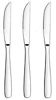 Набір ножів для стейка TRAMONTINA AMAZONAS, 3 предмета