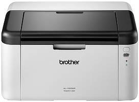 Принтер Brother HL-1223WR (HL1223WR1)