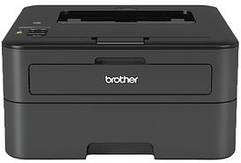 Принтер Brother HL-L2365DWR1