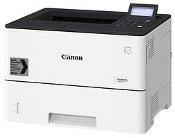Принтер Canon i-SENSYS LBP325X EU SFP