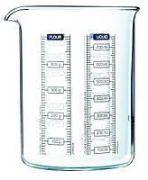 Мерный стакан PYREX KITCHEN LAB (0.75 л)