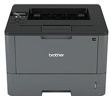 Принтер Brother HL-L5200DW (HLL5000DR1)