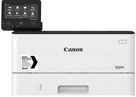 Принтер Canon i-SENSYS LBP228x c Wi-Fi (3516C006)