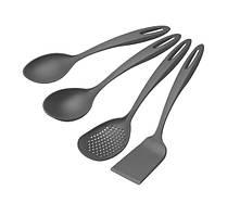 Набор кухонных аксессуаров TRAMONTINA Ability, 4 предмета