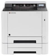Принтер Kyocera Ecosys P5021cdw
