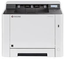Принтер Kyocera Ecosys P5021сdn