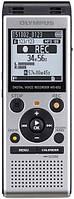 Диктофон Olympys WS-852 4 GB Silver