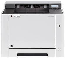 Принтер Kyocera Ecosys P5026cdw