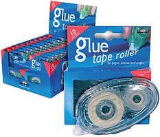 Клейка стрічка Innova Glue Tape Roller Q078518