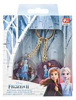 Брелок для ключів Disney Frozen