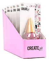 Лак для нігтів Айс Крім Конфетті Create IT! (6 видів)