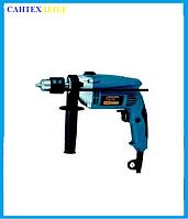 Дрель ударная Ижмаш ИД-950