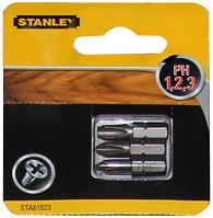 Бита Stanley STA61023
