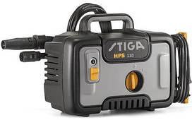 Мийка високого тиску Stiga HPS110 1400Вт, 110Бар.