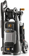 Мийка високого тиску Stiga HPS345R, 145 бар