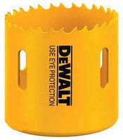 Цифенбор Bi-металлический DeWalt DT8227