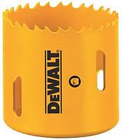 Цифенбор Bi-металлический DeWalt DT83016, d=16мм